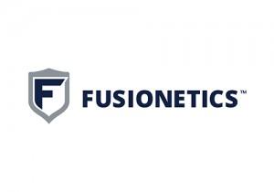 Fusionetics