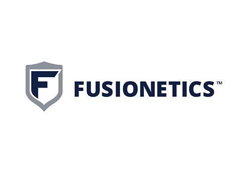 fusionetics-logo